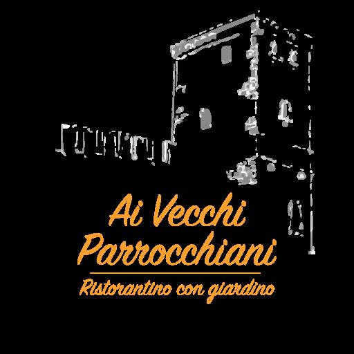 Ristorante Ai Vecchi Parrocchiani – Food experience